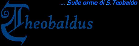 Theobaldus